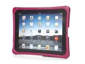 iPad-2-Hard-Case-NEW-BUILT-NY-Ergonomic-Hard-Case-for-Rasberry-NWT