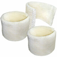 3-pack Hqrp Filter For Kenmore Sears 15508 15408 154080 17006 29706 29988 29880c