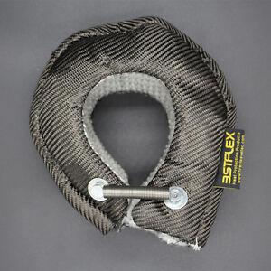 BSTFLEX-Motorsport-Turbo-Blanket-Jacket-Cover-T25-Carbon-Fibre-TD04-TD05-GT-L