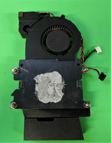 Dell Optiplex 3020M 7040M 9020M Blower Fan w//Heatsink KSB0705HB-A 19P4P 2HM9P