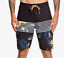 """thumbnail 17 - 2020 QUIKSILVER Men's VOLLEY BOARD SHORTS STRETCH SWIM TRUNK OUTSEAM 20"""" 19"""""""