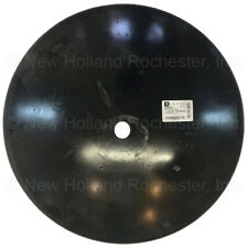 Kuhn Krause Disc Blade 18 X 0197 Part Q4043350