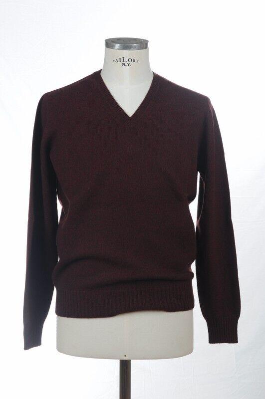 Cristiano Fissore  -  Sweaters - male - 50 - None - 667810B162058
