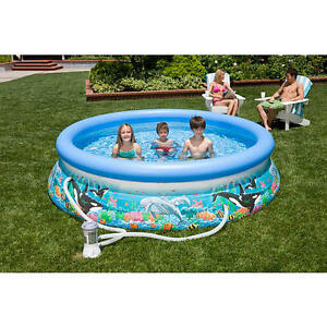 Intex-10-foot-x-30-inch-Ocean-Reef-Easy-Set-Pool