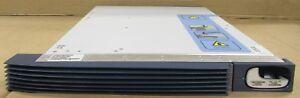 Belle Fujitsu Bfi20s3 S26361-k1061-v220 Processor Blade 2x X5355 2.66ghz 16 Go Raid-220 Processor Blade 2x X5355 2.66ghz 16gb Raid Fr-fr Afficher Le Titre D'origine Ventes Bon Marché