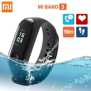 Xiaomi-Mi-Band-3-OLED-Smart-Watch-Fitness-Armband-Schlaf-Monitor-Bracelet-Heiss