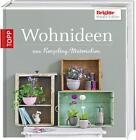 Brigitte-Edition 2 - Wohnideen (2011, Gebundene Ausgabe)