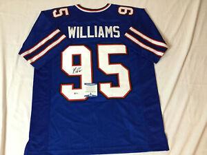 kyle williams buffalo bills jersey