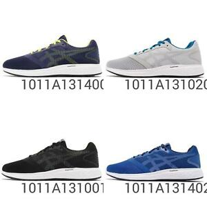 Asics-Patriot-10-AmpliFoam-Mens-Running-Shoes-Runner-Sneakers-Pick-1