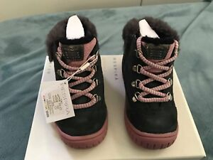 Baby Omar B Geox Boots Girl 6 A Uk Child Wpf aSqdwdEx