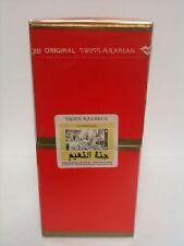 Jannatul Naeem / Nayeem By Swiss Arabian High Quality Perfume Attar From Dubai