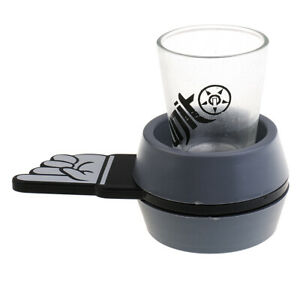Spin-the-Shot-Spinner-Drinking-Game-Turntable-Roulette-Glass-Adult-Party-Fun