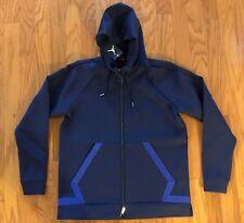 6d8c493c57b4  150 NEW Men s Jordan Sportswear Flight Tech Full Zip Hoodie Jacket 939940  LARGE