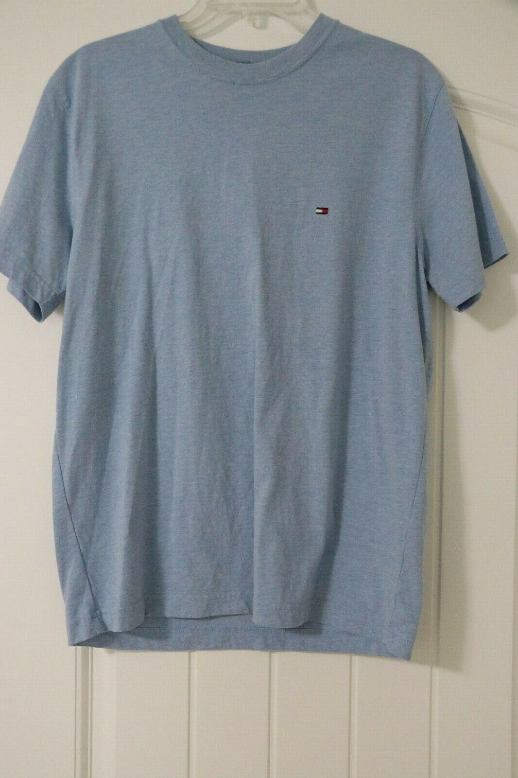 Shirts Mens Boys *6* Tommy Hilfiger Marc Ecko Edd… - image 5