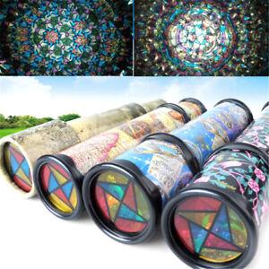 21CM-Kaleidoscope-Enfants-Jouets-Enfants-Science-Educatif-Jouet-Classiqu-O
