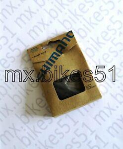 Patins-de-freins-SHIMANO-V-BRAKE-BR-M420-M330-reference-8GP-98100