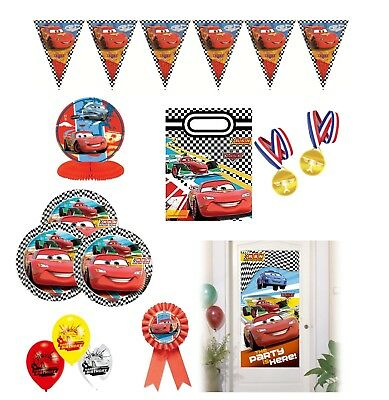 10-100X Micky Mouse Cello Cellophane Kids Birthday Party Favour Sweet Gift Bags