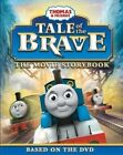 Thomas & Friends Tale of the Brave Movie Storybook: 2014 by Egmont UK Ltd (Paperback, 2014)