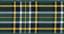 Berisfords-Scottish-Woven-Tartan-Ribbon-7mm-10mm-16mm miniatuur 9