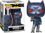 HEROES-BATMAN-OMICIDIO Machine-effetto metallico-PREORDER FUNKO POP!