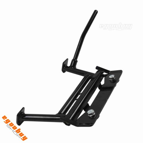 Motorcycle Parking Steel Center Stand For Harley Touring Electra Glide Road King