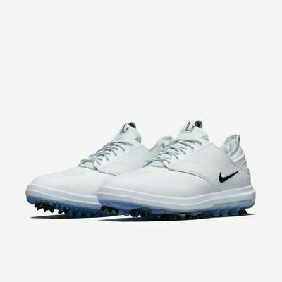 NIKE AIR ZOOM DIRECT GOLF SHOES MENS