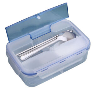Microwave-Bento-Lunch-Box-with-Soup-Spoon-chopstick-Food-Container-Storage-Box