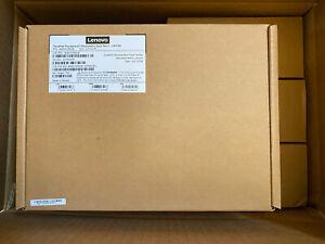 Lenovo 40ANY230US ThinkPad Thunderbolt 3 Workstation Dock Docking Station
