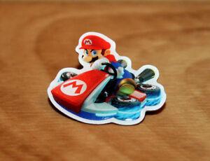 Mario-Kart-8-pin-ele-Gamescom-2016-Exclusive-Promo-nintendo-wii-u-Switch