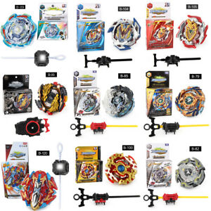 Beyblade-Burst-Bayblade-with-Launcher-Set-Bey-Blade-Metal-Top-Kids-Toy-Gift