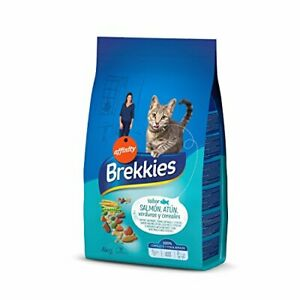 Brekkies-Pienso-para-Gatos-con-Salmon-Atun-y-Verdura-4000-gr