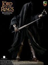 ACI Toys Ringwraith Special Version 1/6 Scale Figure -LOTR Lord of the Rings NEW