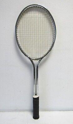 Racchetta Da Tennis Slazenger Plus - Vintage