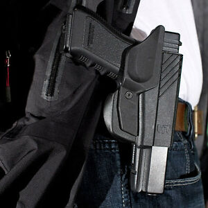 HT-HOLSTERS-SPEED-DRAW-CC