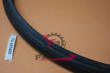 F3-101405 Copertone 26X1 SLIK (23-590) NERO K196 per Bici Bicicletta Ciclo
