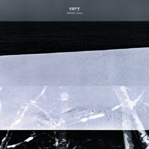 ENVY-ATHEIST-039-S-CORNEA-LP-MP3-180G-VINYL-LP-DOWNLOAD-NEU
