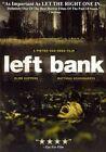 Left Bank 0030306931197 DVD Region 1