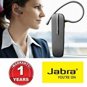 Bluetooth-Headset-Jabra-BT2047-Wireless-Headphone-Earphone-Mic-Phone-Samsung