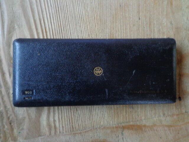 1873 Kompasse N°  908 WichhomHommes Compas en boite  juste l'acheter