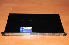 D-Link DGS-3100-24 24GE 4 SFP Switch 6MthWty TaxInv