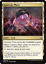 MTG-War-of-Spark-WAR-All-Cards-001-to-264 thumbnail 248