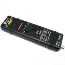 Professionaldifferential Probes Dc 25mhz Adp25 Max Voltage 1300v 3attenuator R