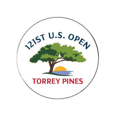 Us Open Draw 2021