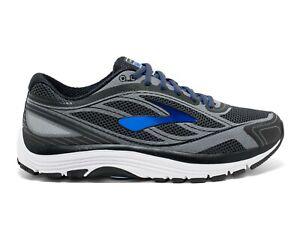 Brooks Dyad 9 Mens Running Shoes