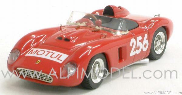 Ferrari 500 TR Sassi Superga 1957 G.Munaron 1 43 ART 128