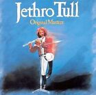 Original Masters by Jethro Tull (CD, Aug-1998, DCC Compact Classics)