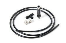 For Mercedes W210 E300 Shut Off Valve Gasket Bosch 0219977548