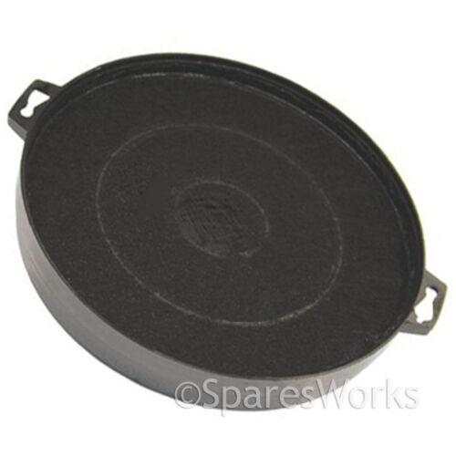 Rosieres authentique pour hotte de cuisinière CHF210 CHF210//1 carbone extracteur vent filtre