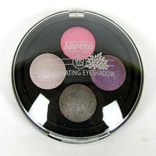 Lavera Trend sensitiv Illuminating Eyeshadow Quattro 02 Lavender Couture 2 g