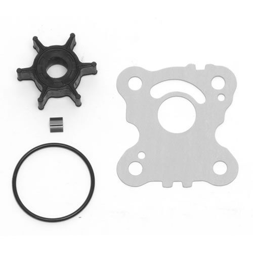 BF8D // BF10D Honda Outboard Water Pump Impeller Service Kit 06192-ZW9-000